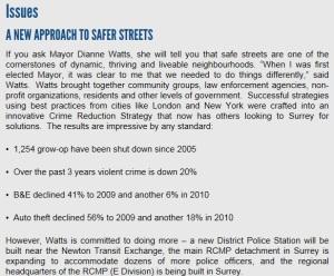 safestreets