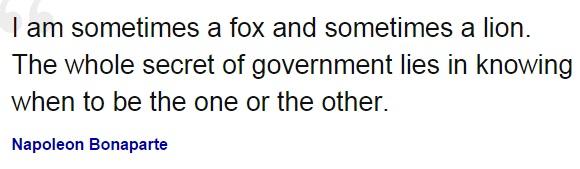 governmentlion