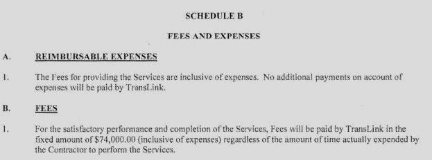 Fees (2)