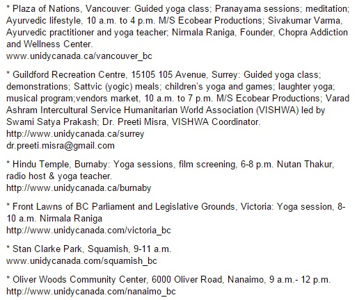 idy events