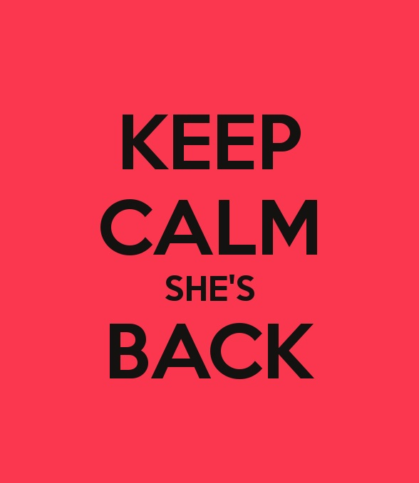 shesback