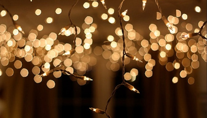 partylights (4)