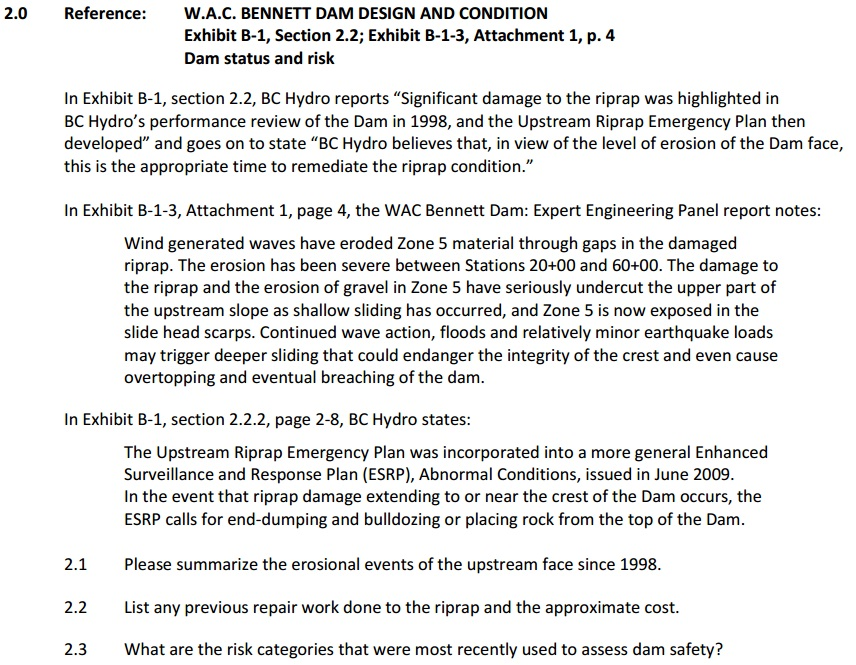 page4response