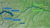 sitec graphic